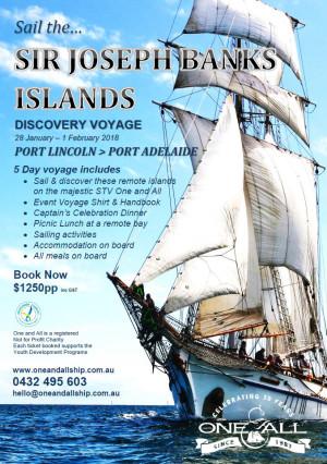 Voyage-Poster-2018