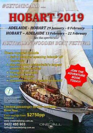 Voyage-Poster-Internet