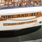 book-online-the-one-and-all-ship