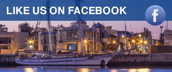 facebook-home-page