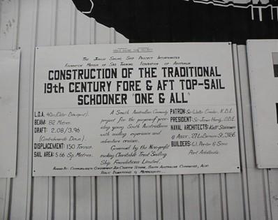original-documents
