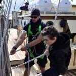 Day-Sailing-16