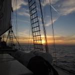 twilight-sail-001